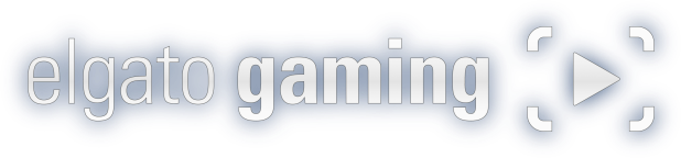 elgato_gaming