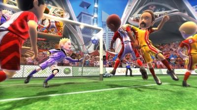 kinect-sports-screenshot