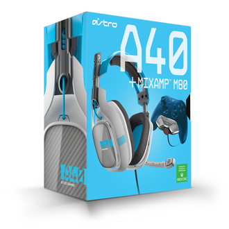 A40-HEADSET-ASTRO-GEN2-XB1-ASHTEAL-BUNDLE_package_grande